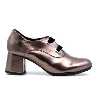 Zapatos Raquel Perez
