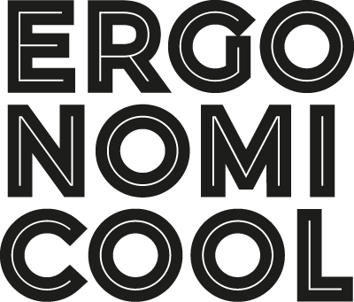 Ergonomic Cool